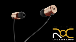 Earbuds Product 3D Animation / Rendering / Visualization