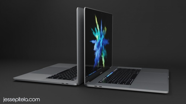 laptop  realistic product 3d animation rendering visualization