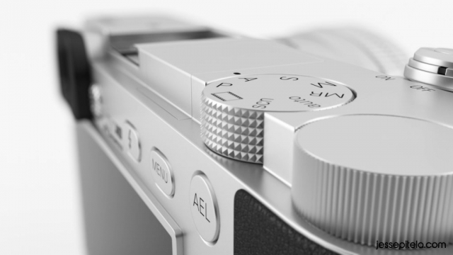 camera realistic product 3d animation rendering visualization